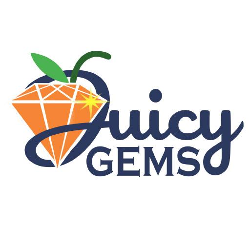 Juicy Gems