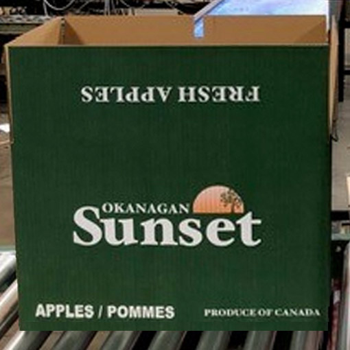 Apple-Box-Okanagan-Sunset-Label