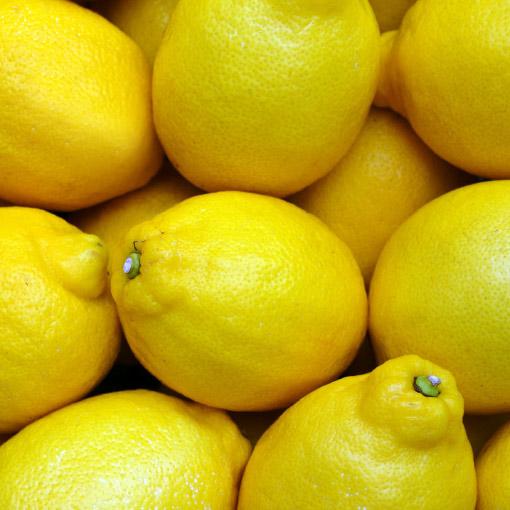 Happy-Lemons