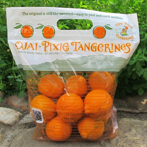 Ojai-Pixie-Tangerines