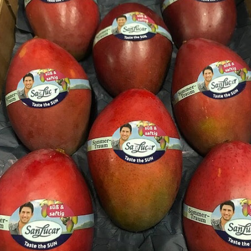 Osteen-Mangos