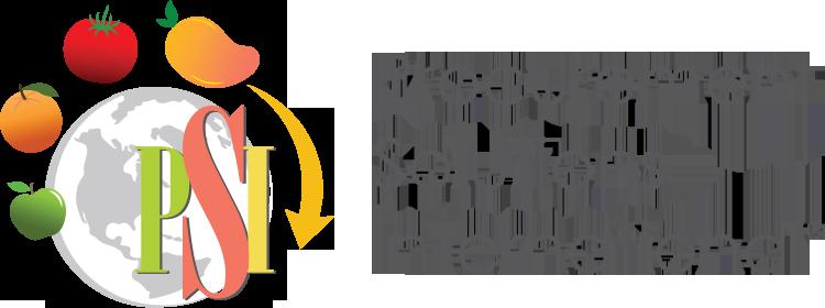 Procurement Solutions International