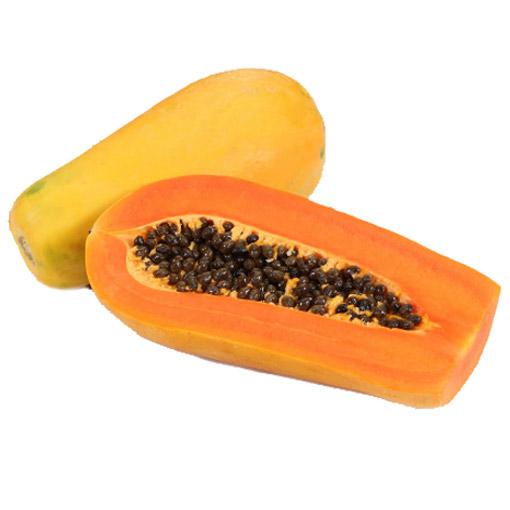 Papaya-Jet-Fresh