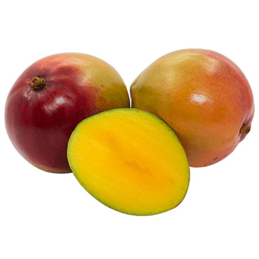 Tommy-Mangos